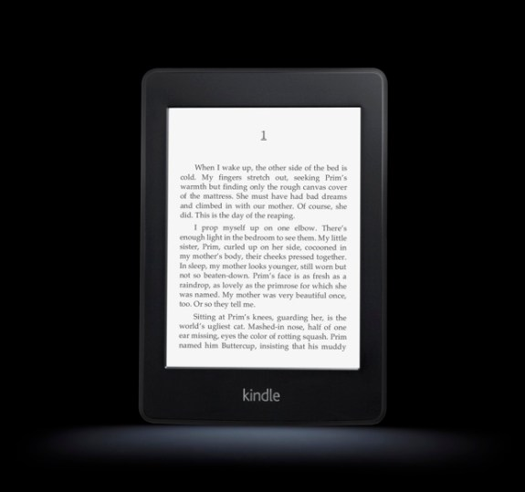 Kindle-Paperwhite-best of 2012