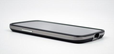 Nexus 4 Bumper Review - 03