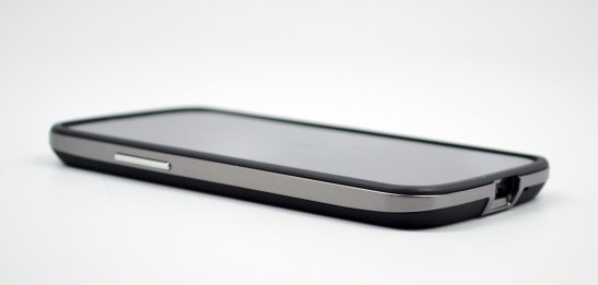 Nexus 4 Bumper Review - 03