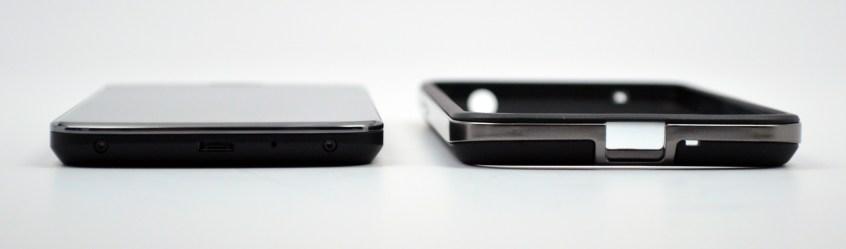 Nexus 4 Bumper Review - 11