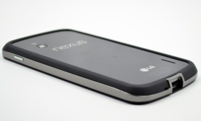 Nexus-4-out-of-Stock-575x2851