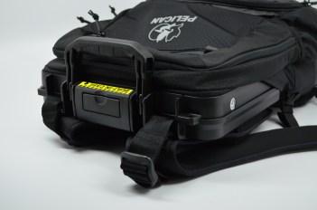Pelican ProGear S140 Sport Elite Review - 05