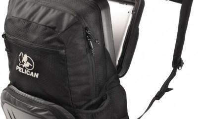 Pelican-ProGear-S140-Waterproof-iPad-backpack-517x575