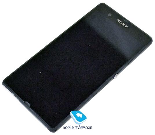 Sony-Xperia-Yuga-Android-Jelly-Bean-1080