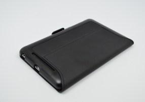 Speck FitFolio Nexus 7 Case Review - 3