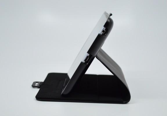 Speck FitFolio Nexus 7 Case Review - 5