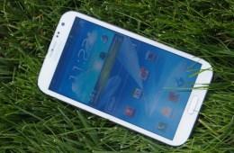 Sprint Galaxy Note 2 Deal