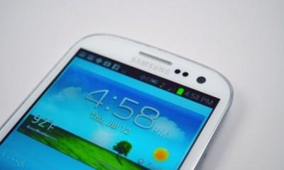 Verizon-Galaxy-S-III-Display-620x4101-575x380132