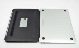XPS 12 Ultrabook Convertible vs. MacBook Air - 19