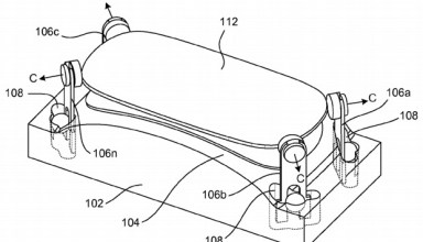 apple-curved-glass-patent-2