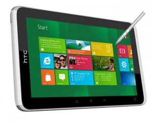 htc-windows-8-tablet_01