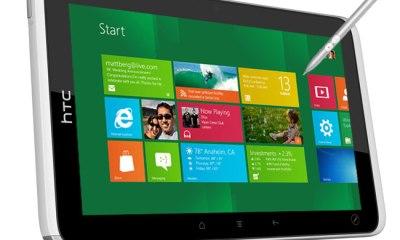 htc-windows-8-tablet_01