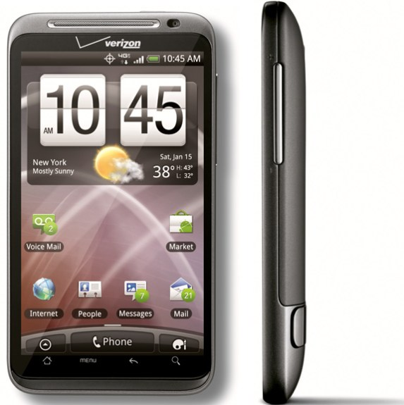 htc_thunderbolt_front2