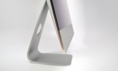 iMac Late 2012 Review - 06