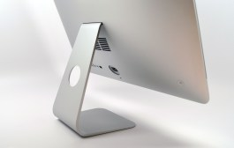 iMac Late 2012 Review - 13