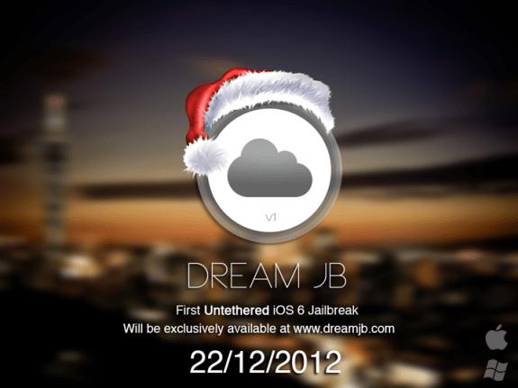 iOS 6 jailbreak proof video is coming soon