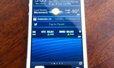 iPhone-5-jailbreak-IntelliscreenX