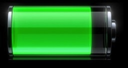 iPhone 5S battery life rumors