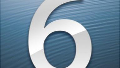 ios-6-logo-hi-res-460x4601