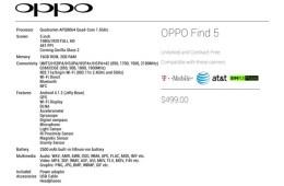 oppo-find-5-us-1354695132