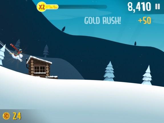 ski-safari