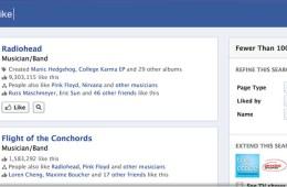 Facebook_Graph_Search