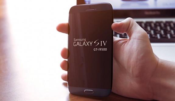 Galaxy-S4-release-date