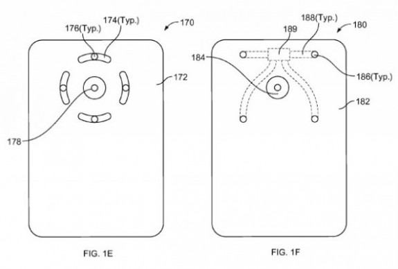 Google-Patent-Flashes