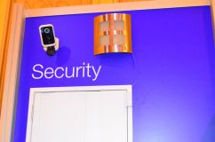 Lowes Iris Home Automation - 3