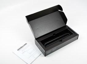 Nexus 7 Dock Review - 02