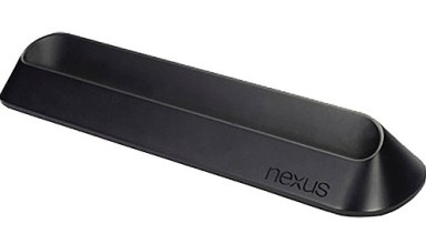 Nexus 7 dock on sale in the US