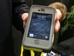 OtterBox Armor iPhone 5 Case Announced
