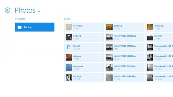 Screenshot.80198.1000000