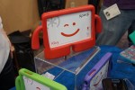 Speck iPad mini iGuy 1