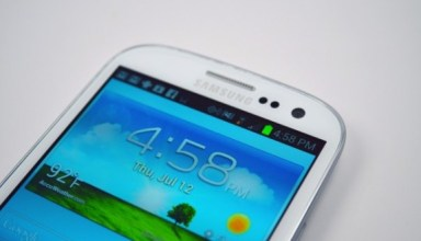 Verizon-Galaxy-S-III-Display-620x410-575x3801