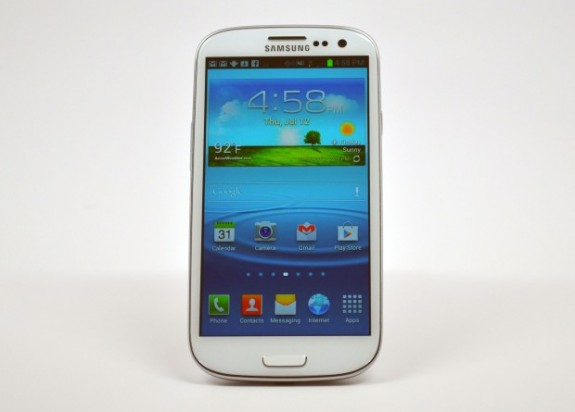 Verizon-Galaxy-S-III-Review-620x445-575x412