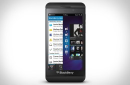 blackberry-z10-2-xl