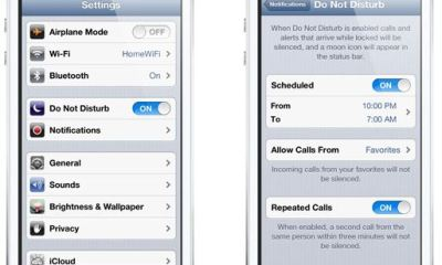 do-not-disturb-feature-ios-6