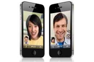 facetime-iphone-att