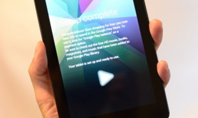 google-nexus-7-review-7-620x580-575x537