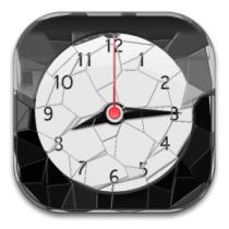 iOS 6 Do Not Disturb Broken