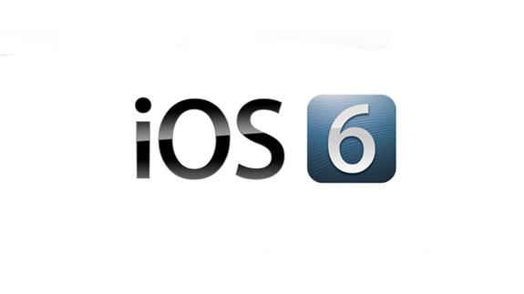 ios6_logo