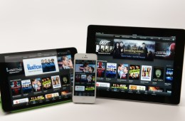 Reports point to an iPad mini 2 release in the fall.