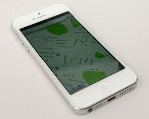 iphone-5-review-8-300x258