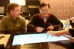 lenovo-ideacenter-horizon-table-pc 3