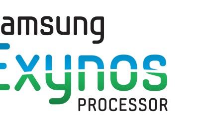 samsung-exynos-processor-logo