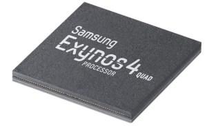samsung_exynos security