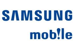 samsung_logo3