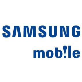 Rumored Galaxy Tab 3 Plus Tablet to Sport High-Res Nexus 10