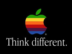 thinkdifferent-logo